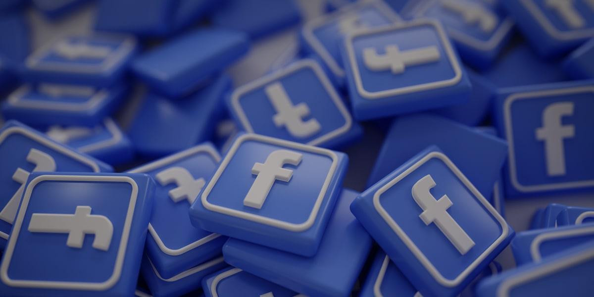 Como Ganhar Curtidas no Facebook Grátis