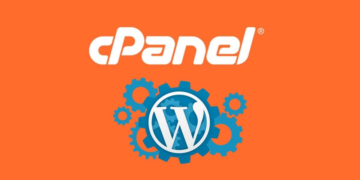 Como Mudar a Senha do Wordpress pelo Cpanel