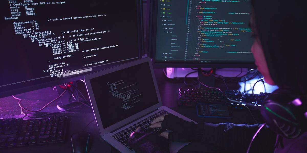 Como Remover o Vírus HTML Iframe-inf
