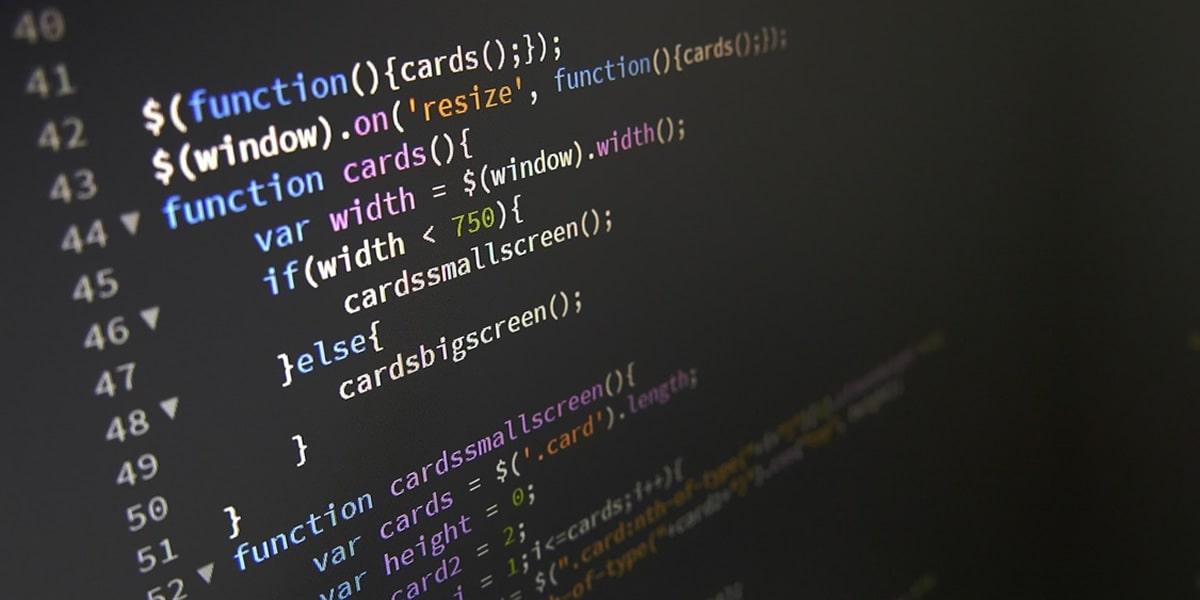 Como ativar o JavaScript no navegador Internet Explorer