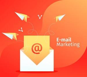 Estratégias de como fazer e-mail marketing