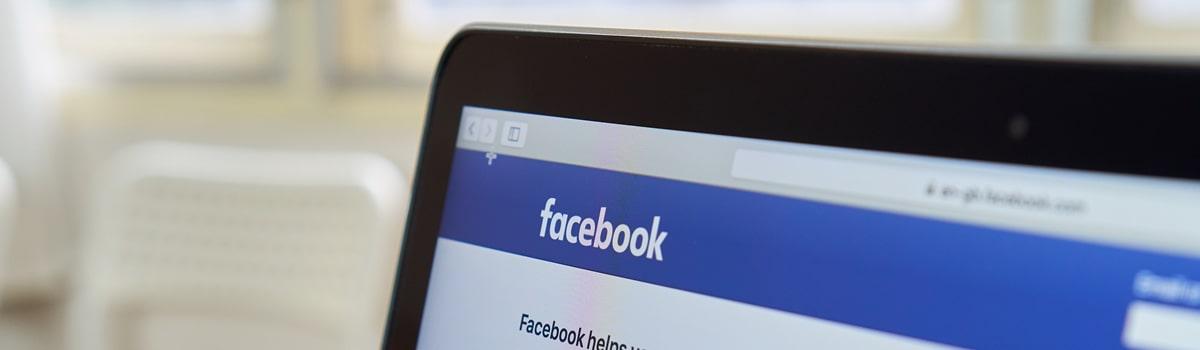 Ganhar Curtidas no Facebook Grátis
