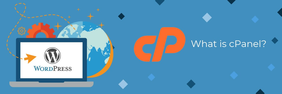 Mudar a Senha do WordPress pelo Cpanel