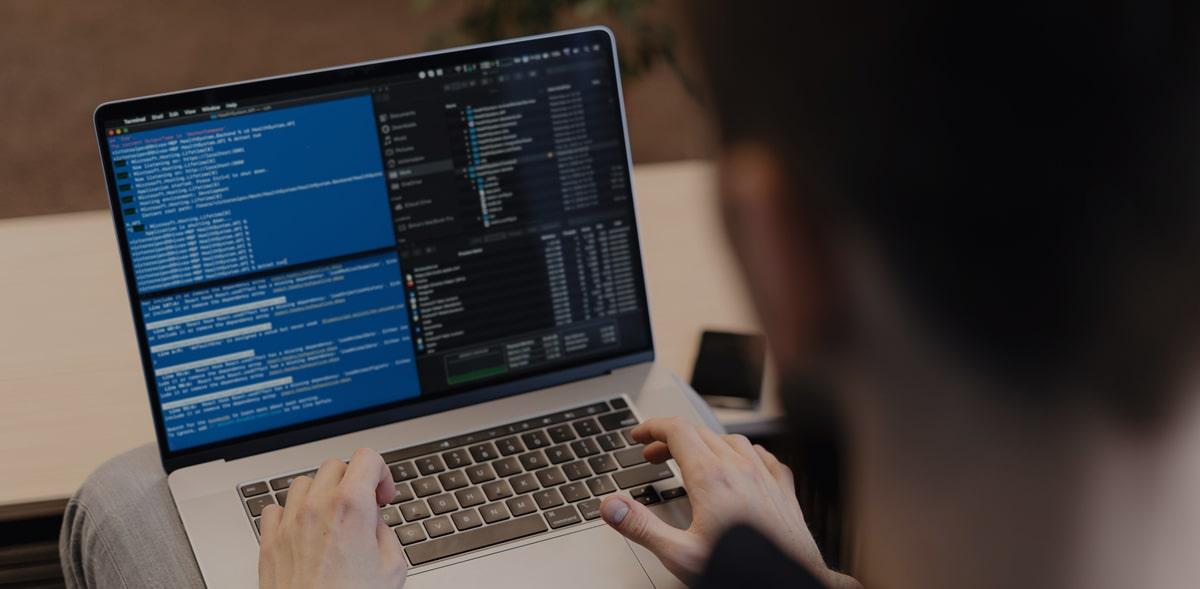Remover o Vírus HTML Iframe-inf