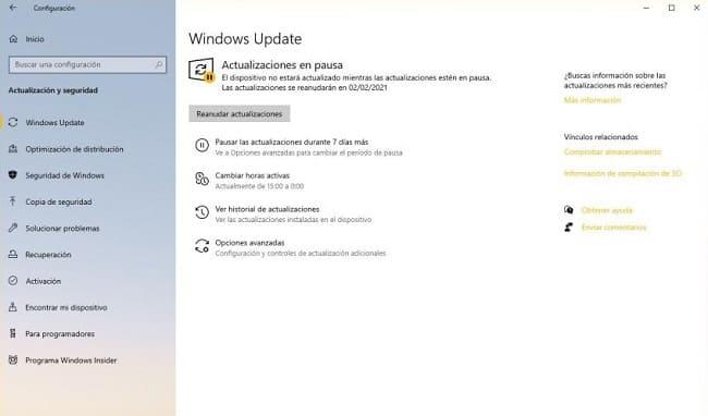 Como Interromper Atualizações do Windows 10
