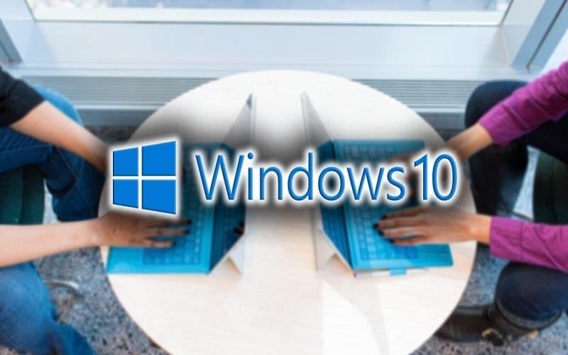 Como Pausar Atualizações do Windows 10